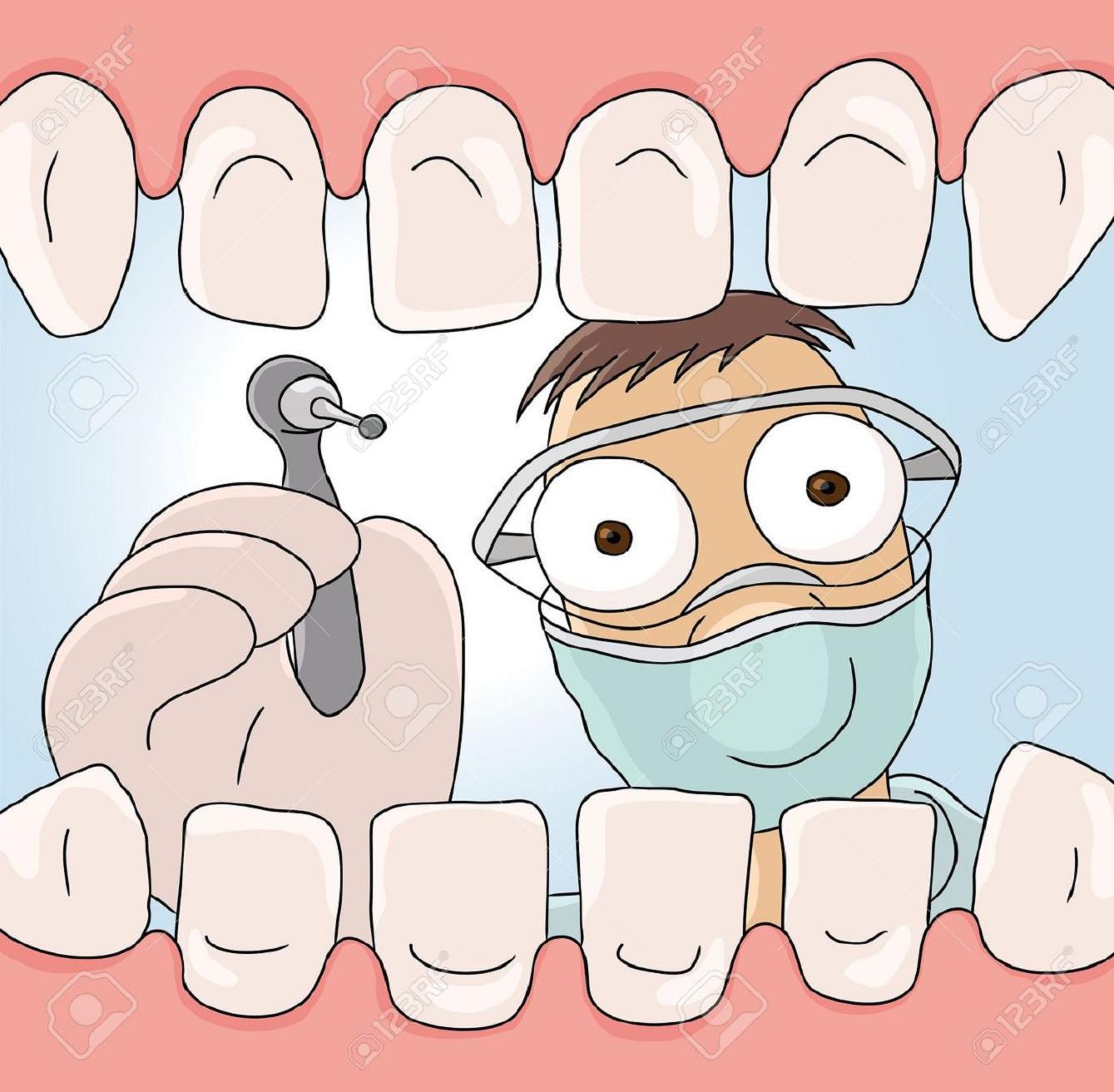 20lik diş çekimi ve sonrası