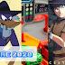 [NERD NEWS] Occhi di Gatto su Prime Video, Ducktales su Disney+, il remake di Drakwing Duck, il ritorno delle MicroMachines, l'anime di Cestvs, il futuro di Daredevil, nuova serie per Lynch