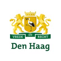 Gemeente Den Haag (diverse rollen)