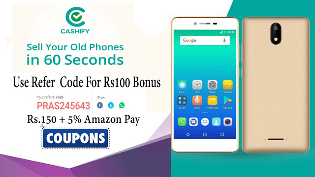 latest cashify coupon codes, what is cashify,cashify 500 coupon,cashify coupon code 500,cashify coupon code 1000,cashify coupon code, cashify 300 coupon