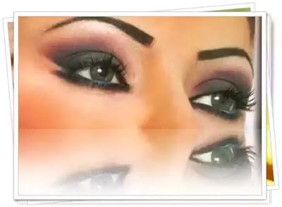 pareri vitamine pentru ochi sănătoși si vedere buna