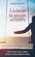 Vie quotidienne de FLaure : Livres présentés pendant les mois de DÉCEMBRE 2019 et janvier 2020