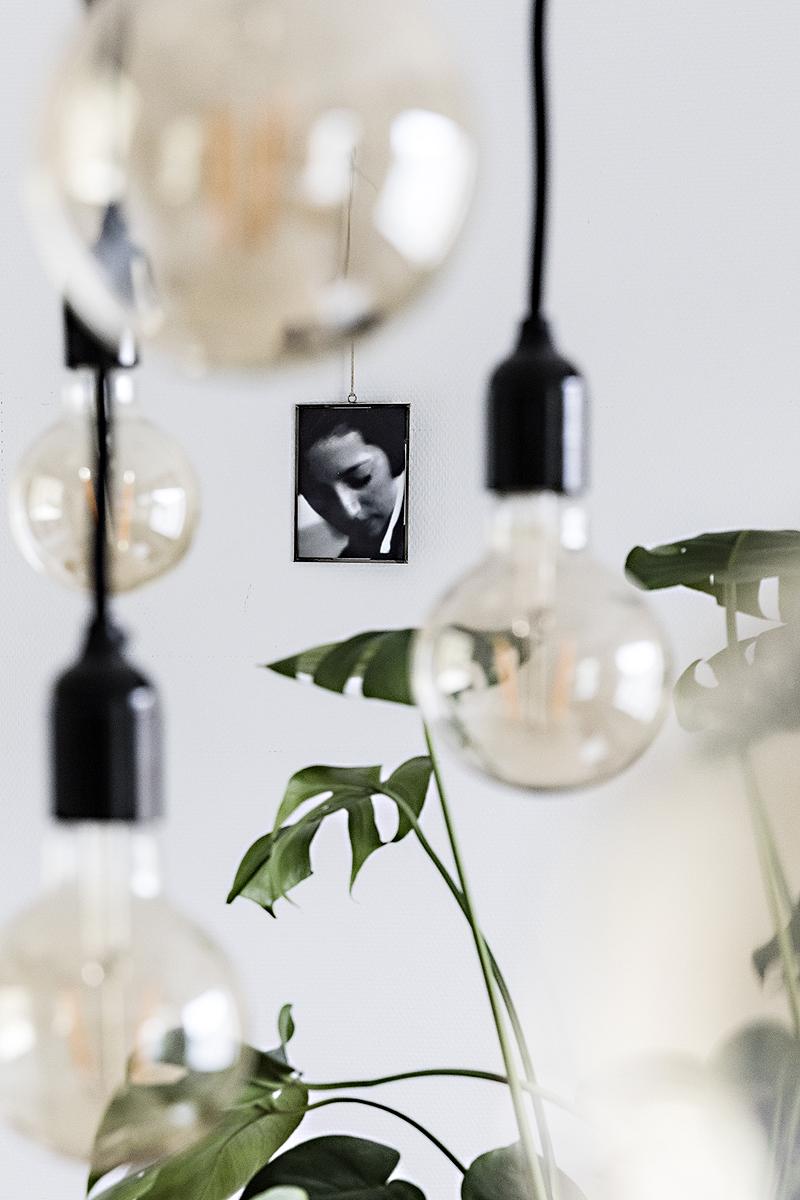Avotakka, my home, oma koti, sisustus, sisustusinspiraatio, valokuvaaja, Frida Steiner, Visualaddict, interior, inredning, interior4all, interiorinspiration, taide, valokuva, airam, valaisimet