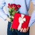 7 idei creative prin care poti sarbatori Valentine's Day