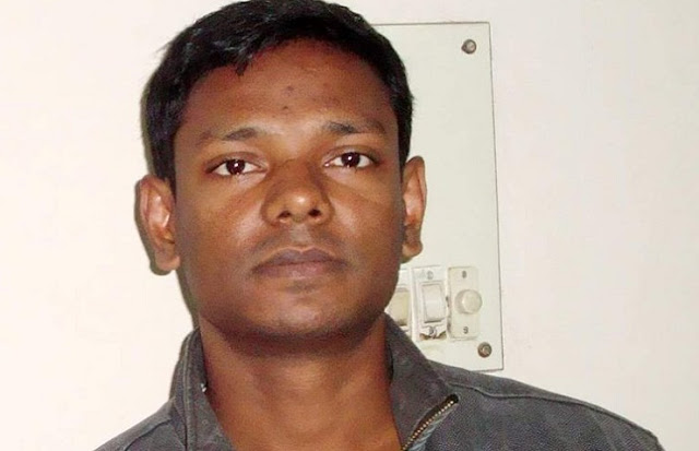 Police-officer-Zakhem-stabbed-Yababacratera