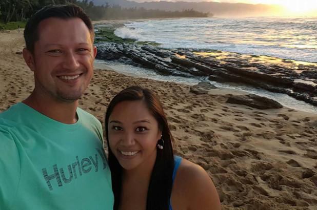 Healthy U.S. couple Dies of Mysterious Virus
