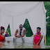 VIDEO    Big Fizzo ft. Jux – Dear    Download Mp4 [Official Video]