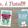 Download de Natal! Presente da Renda Rosa e do Blog pra você!