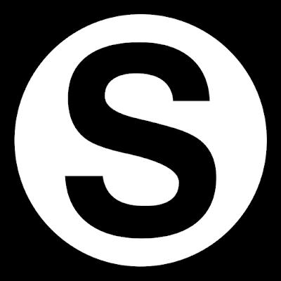 CLUB SARMIENTO (DOLORES)