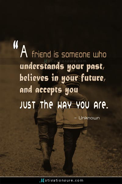 25 Cute Friendship Quotes | Short Quotes on Friendship