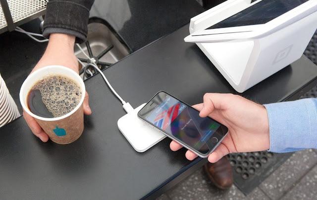 Seputar Pulsa Darurat Telkomsel yang Harus Kamu Tau