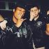 OVO Sound confirma novos álbuns do PartyNextDoor, Roy Woods e DVSN para este ano