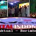 Hari Santri Nasional Di Gelar Di Bandung,Berikut Agenda Acaranya