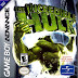 Hulk 2003 Game Highly Compressed For PC Free Download