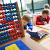 Study: German fourth graders have below average numeracy skills