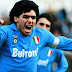 Maradona già in serata seppellito accanto ai genitori