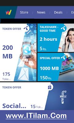 telenor free facebook code 2016 2017
