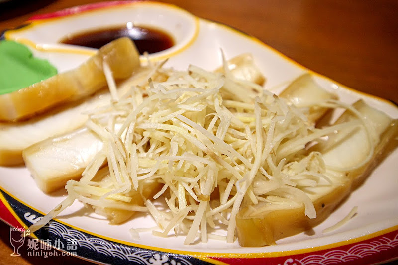 【寧夏夜市美食】三元號。廣告教主盛讚百年魯肉飯