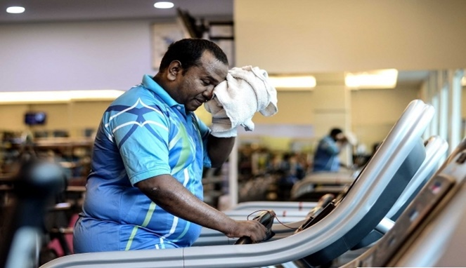 3 Kunci Diet Thalita Latief, Berat Badan Turun 20 Kg