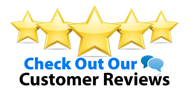 Image result for our clients reviews