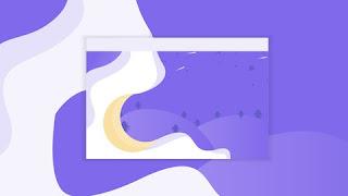 Wordpress Custom Post Type Tutorial with Live Coding