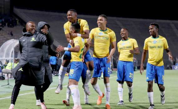 Absa Premiership: Gameweek 10 Preview