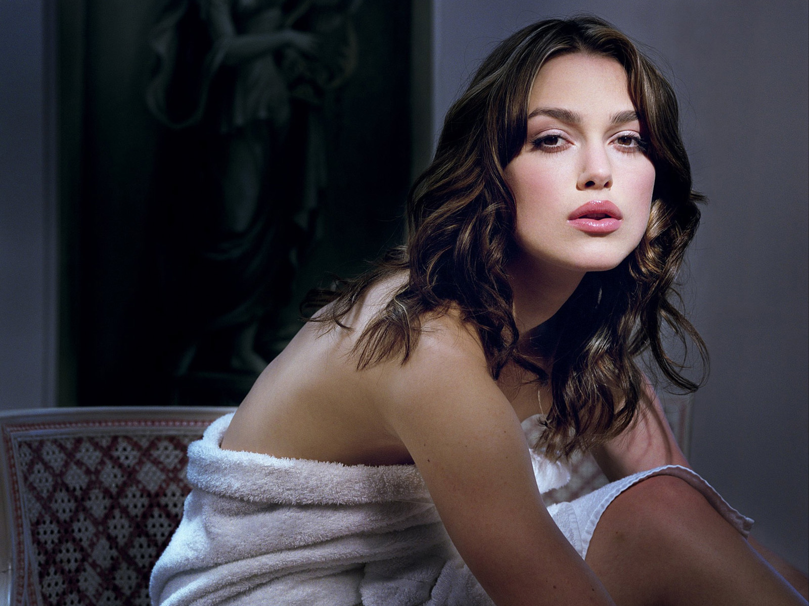 Hot Wanted Girls Keira Knightley Hot Wallpapers-1933