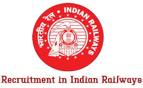 रेलवे छात्रों के लिए बहुत बड़ी खुशखबरी, इस दिन जारी होगी रिवाइज्ड रिजल्ट