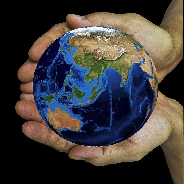 kini saya ngerti, bumi berputar pada porosnya, bumi mengelilingi matahari, bum berputar, siang dan malam