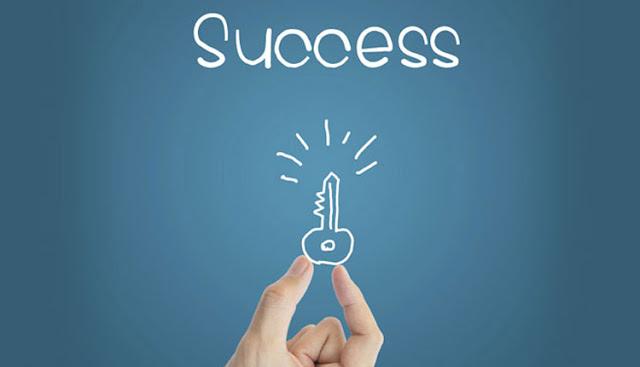Kata Kata Bijak Mengejar Impian Menuju Kesuksesan