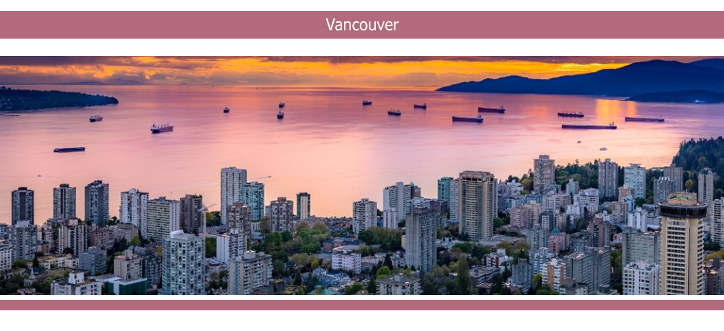 Stigmabase | North America Review