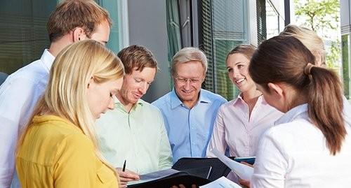 How to Create Agile Marketing Teams