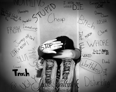 șantaj emoțional, iertare, victimizare, asumare, prea bun