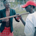 VIDEO l Man Fongo - Rudi