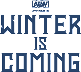 Watch AEW Winter is Coming PPV Online Free Stream