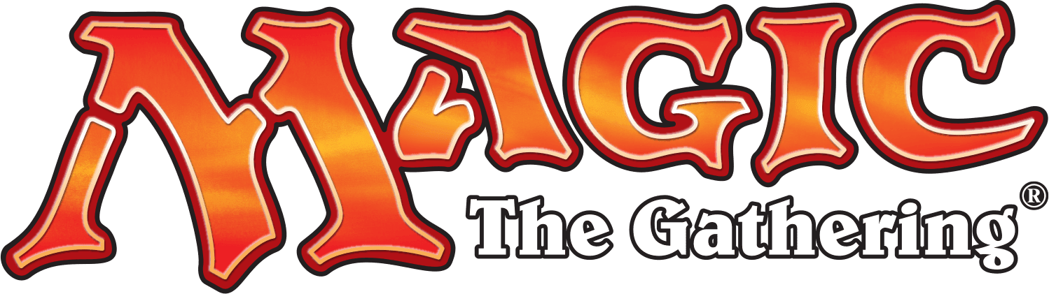 Magic: The Gathering - MMORPG