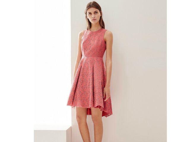 Donde comprar vestidos de fiesta valencia