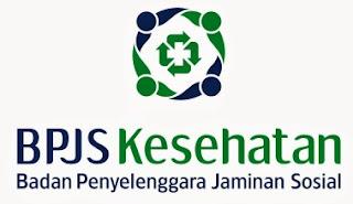 Rekrutmen BPJS Jesehatan sebagai Relationship Officer (RO)