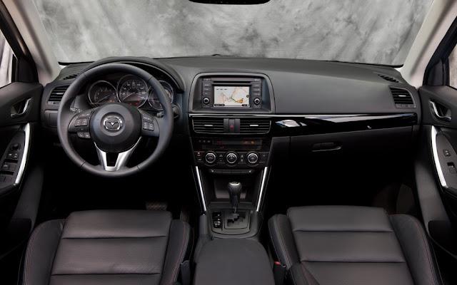 [Resim: 2014-Mazda-CX-5-cockpit-2-1024x640.jpg]