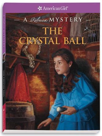 I Heart American Girl New American Girl Books Not Sold