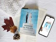 """PRZEDPREMIEROWO """"Rozwód po polsku"""" Iza Komendołowicz. Wydawnictwo W.A.B. I że ci nie odpuszczę aż do śmierci."""