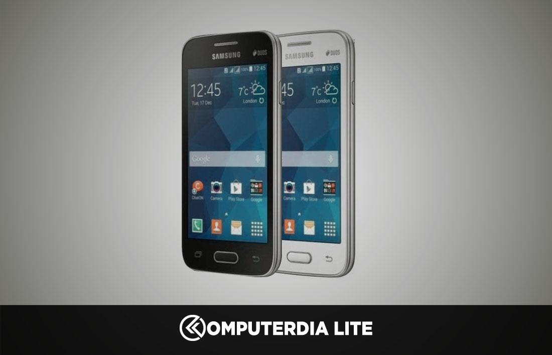 Cara Mengatasi Samsung Galaxy V Plus Mati Total Full Short (Konslet) Akibat Charger/Pengecasan