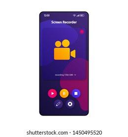 Cara Rekam Layar HP Xiaomi tanpa Watermark