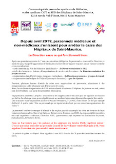 http://www.cgthsm.fr/doc/tracts/2019/juin/2019-06-20 Com Presse.pdf