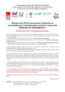 http://www.cgthsm.fr/doc/tracts/2019/juin/2019-06-20 Com Presse.pdf
