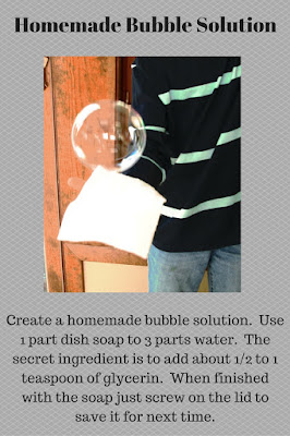 https://www.teacherspayteachers.com/Product/Discovering-Bubbles-5-Activities-for-Exploring-the-Science-of-Bubbles-1293134?aref=xg1376w9
