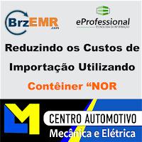 LM - CENTRO AUTOMOTIVOI