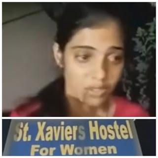ranging-in-patna-women-hostel