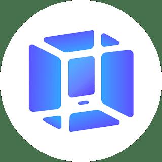 X-HOME : Virtual Master (虚拟大师) v1.1.5 Apk logo