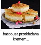 https://www.mniam-mniam.com.pl/2014/09/basbousa-przekadana-kremem.html